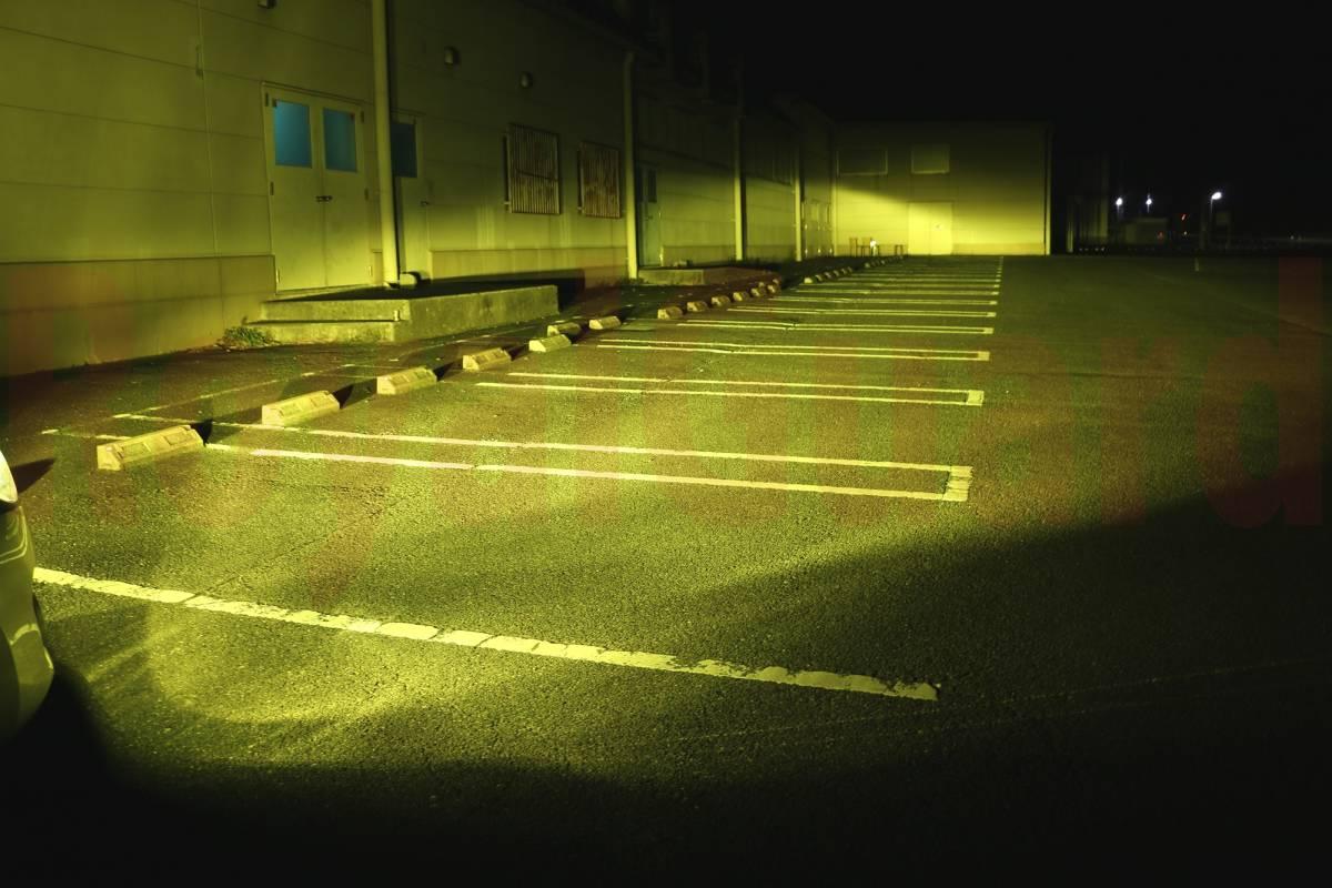 3色変更可能 14000LM 6500k 3500k 4300k LED ヘッドライト LED フォグ H4 HI/LO H8 H9 H11 H16 HB3 HB4 30系 プリウス等_画像6