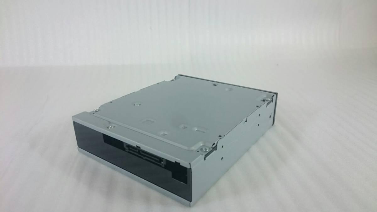 【1円スタート!】パイオニア SATA内蔵 BD-R 最大16倍速書込み ハニカム構造 BDXL対応 BD/DVD/CDライター ブラック BDR-209JBK M02326