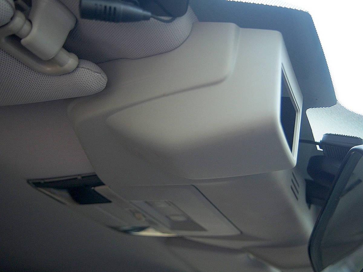 車検33年4月 アイサイト 23年 レガシィW 2.5i 4WD レーダークルコン プリクラッシュ HDDナビ 地デジ リアカメラ ETC SI-DRIVE スマートキー_画像9