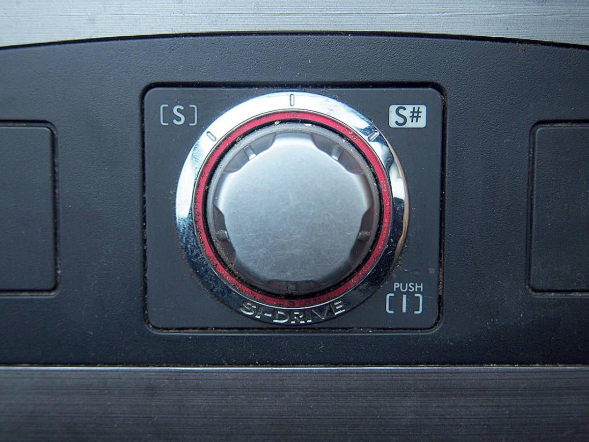 車検33年4月 アイサイト 23年 レガシィW 2.5i 4WD レーダークルコン プリクラッシュ HDDナビ 地デジ リアカメラ ETC SI-DRIVE スマートキー_画像8