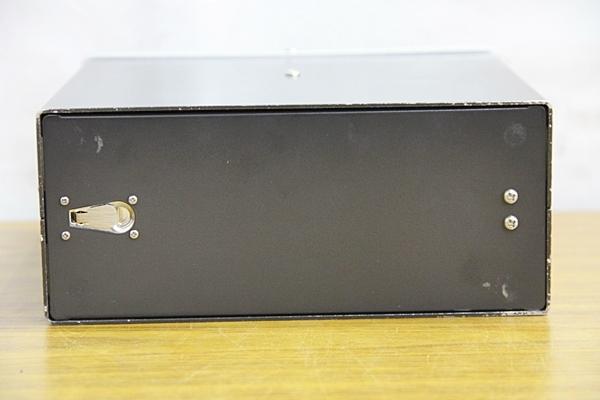 【ジャンク品】MASPRO BS LEVEL CHECKER 衛星レベルチェッカー LC2 動作未確認 管IJA_画像6
