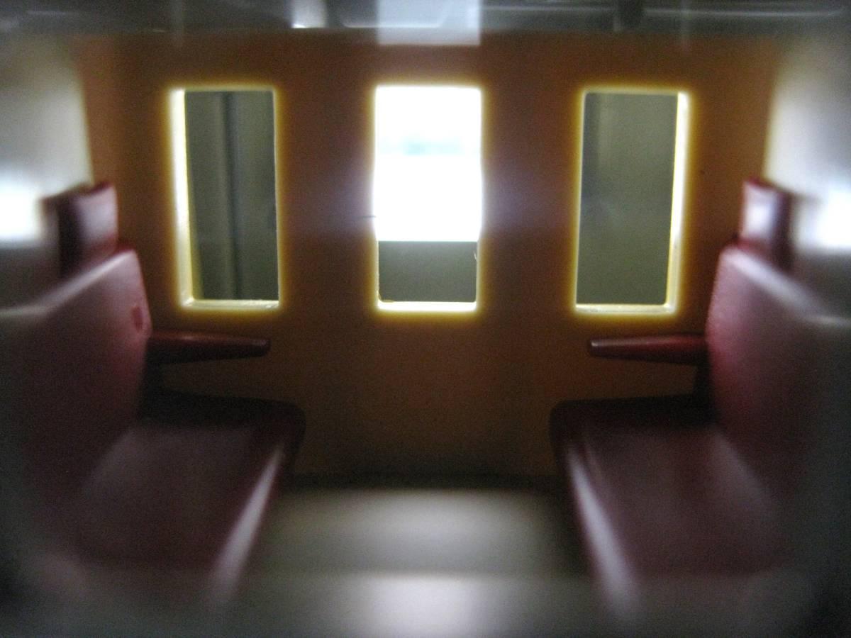 HOゲージ ロコ 44530.44531.44532 ROCO 機関車 鉄道模型 検索 列車 電車 車両 機関車 超希少品 保管品 動作未確認品 3両セット_画像7