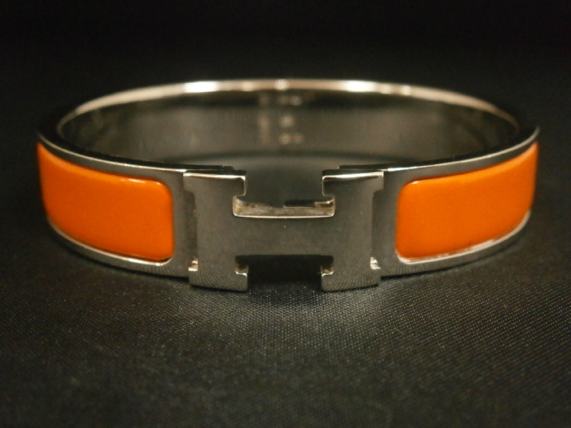 fe40960f6c6 1 start * including in a package un- possible *[ beautiful goods ] HERMES