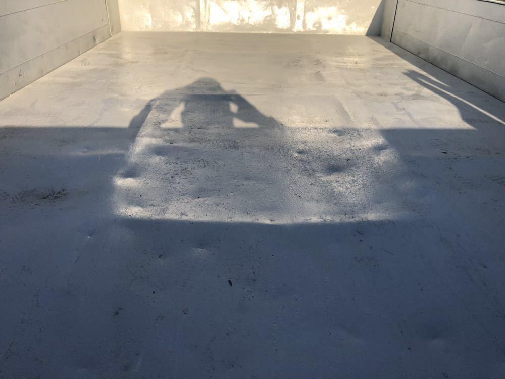 4t ダンプ 最落無し 完全売切 車検1年 フォワード イスズ ISUZU 4トン レンジャー ファイター_画像8
