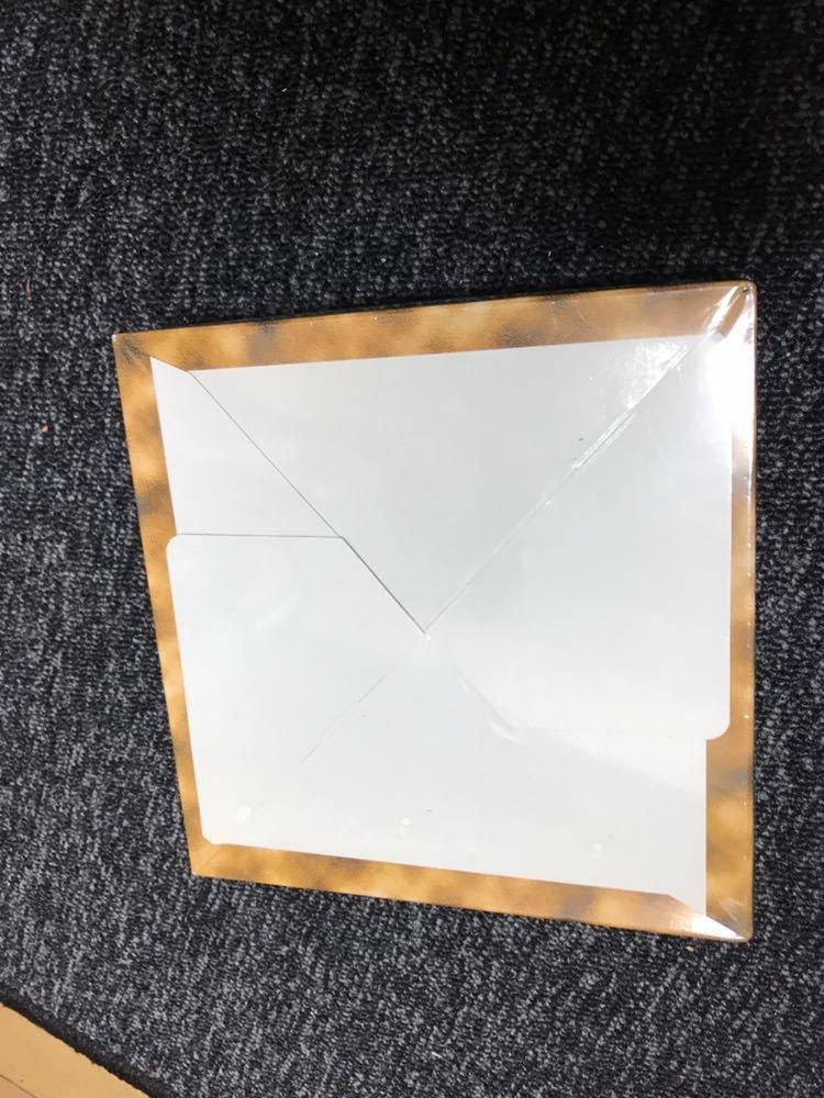 【一円スタート】遊戯王 ファラオのしもべ box 未開封 美品 非売品_画像2