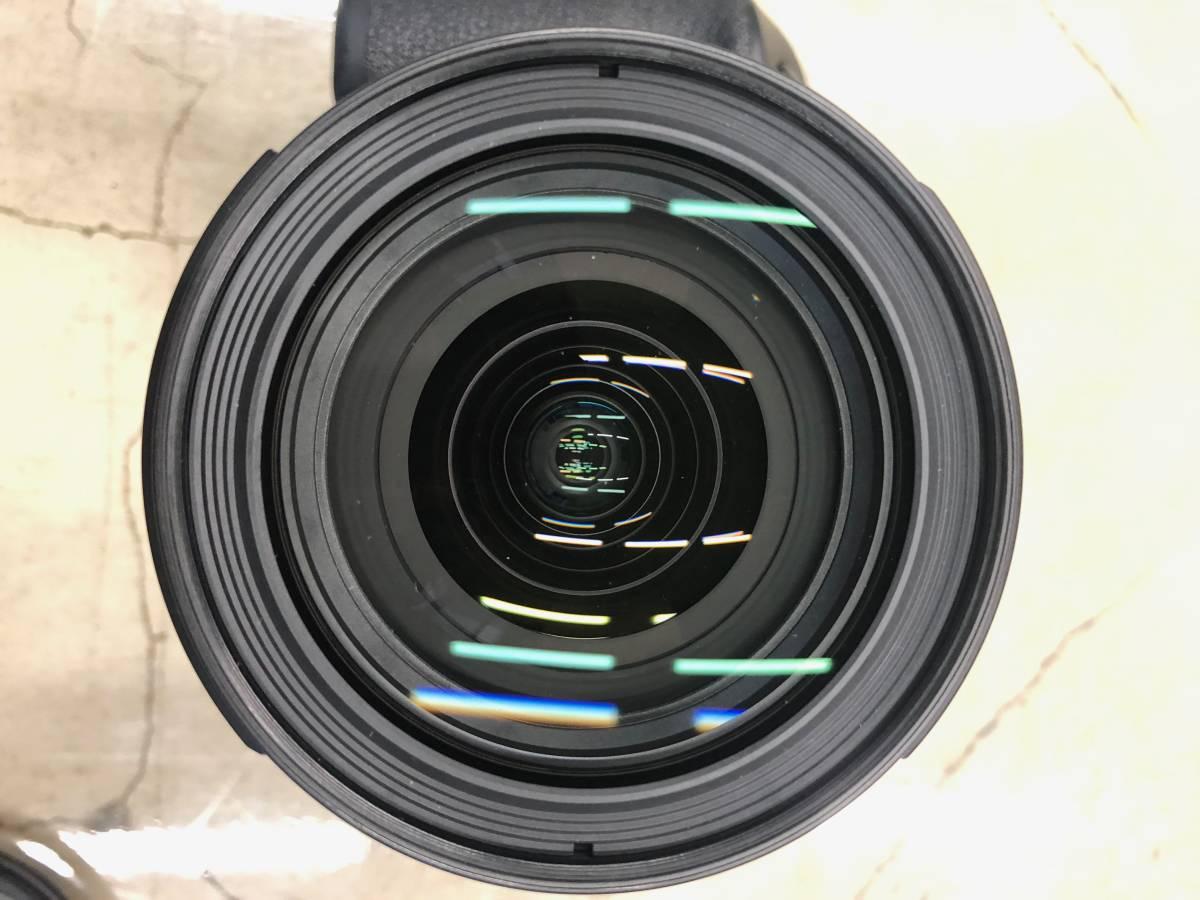 Canon EOS 7D Mark II キャノン 本体 + 純正アクセサリー一式_画像3
