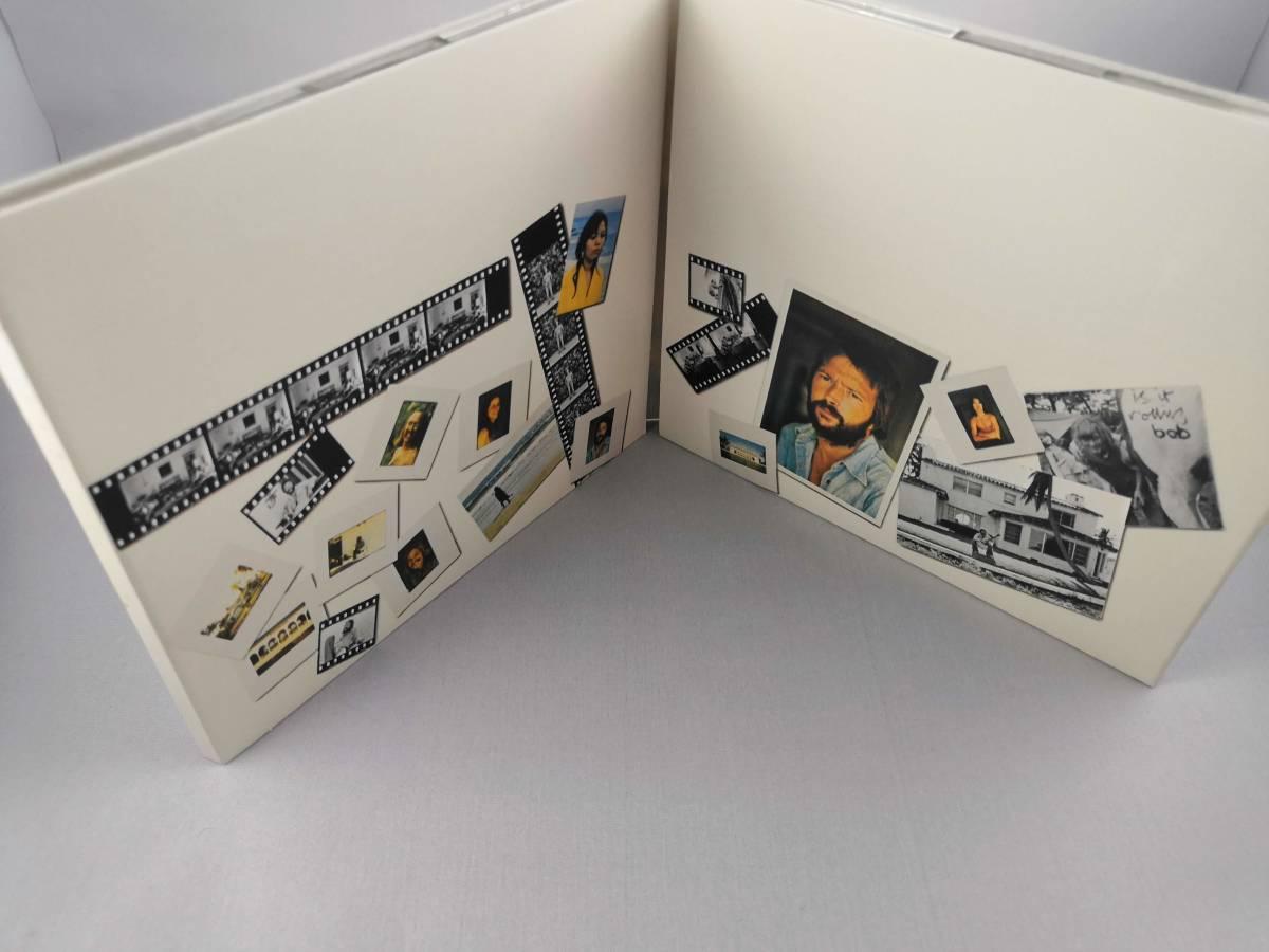 【中古・輸入盤】461 Ocean Boulevard: Deluxe Edition  Eric Clapton 2CD  【送料無料・ネコポス】_画像4
