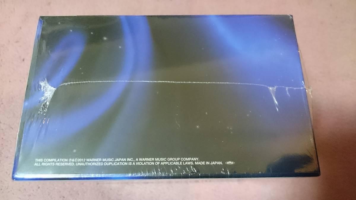 【未開封】 中森明菜 AKINA BOX 1982-1991 (紙ジャケット&SACD/CDハイブリッド仕様) CDアルバム18枚組BOX 完全生産限定盤 入手困難_画像7