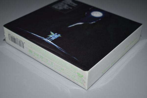 1G30★未開封 期間生産限定 交響詩篇エウレカセブン COMPLETE BEST CD+DVD2枚組_画像9