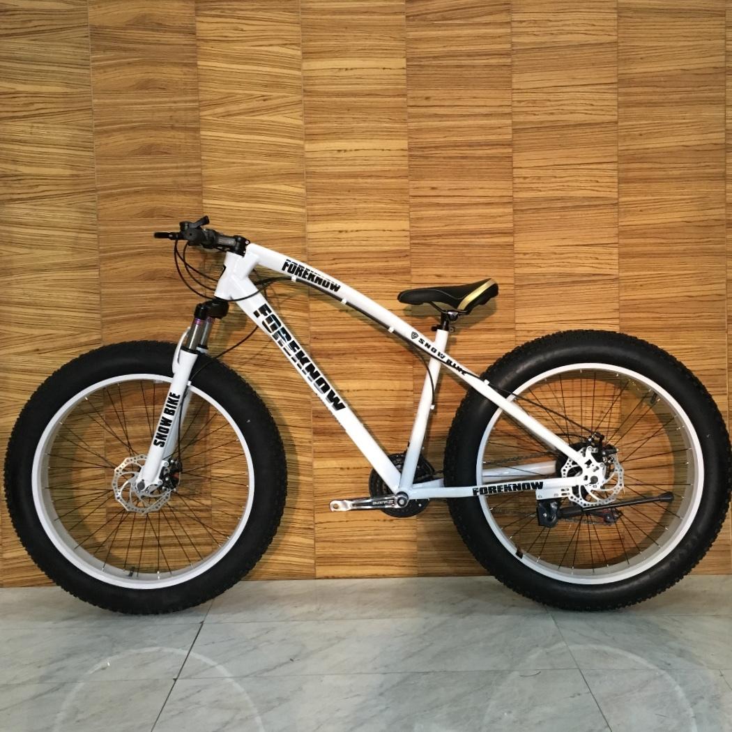 完全売り切り 新品 ファットバイク ビーチクルーザー 電動 アシスト 自転車 ロード クロス バイク 競輪 セグウェイ マウンテンバイク