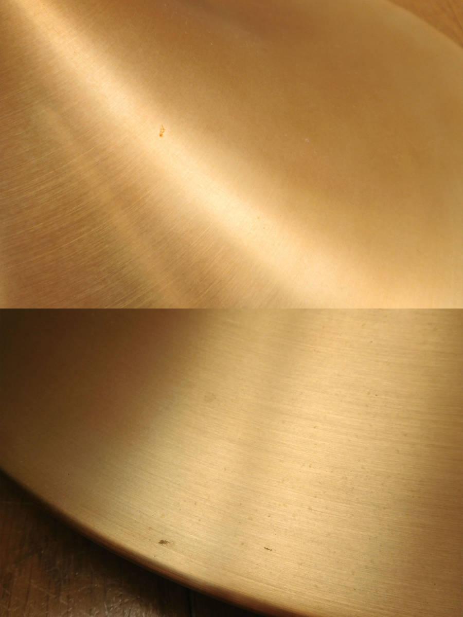 ◆山田照明 ヴィンテージ ペンダントランプ LIMCO◆60's 70's希少ミッドセンチュリー スペースエイジ 名作モダン レトロ北欧スタイル照明 _画像5