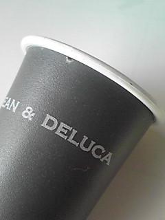 DEAN&DELUCA ディーンアンドデルーカ マグネット8個セット_画像2
