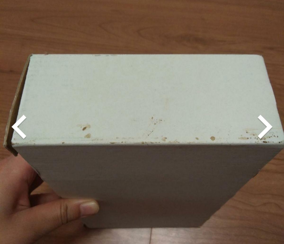 【非売品新品】ポンデライオン ガラスボウル2個セット_画像3