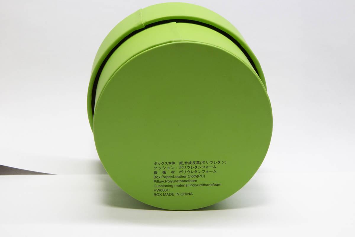 【質店】美品 セイコーワイアードXスーパーマリオブラザース300本限定モデル 232/300_画像10