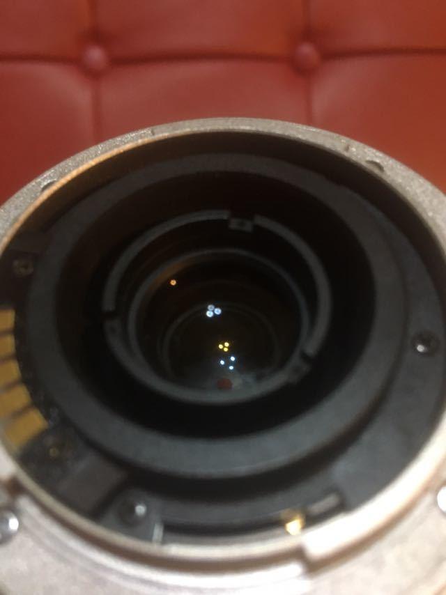 ★★ミノルタsweet S α SIGMAレンズ2本セット28-80mm、100-300mmセット!売り切り!激安スタート!ワンオーナー純正ストラップ付き!_画像6