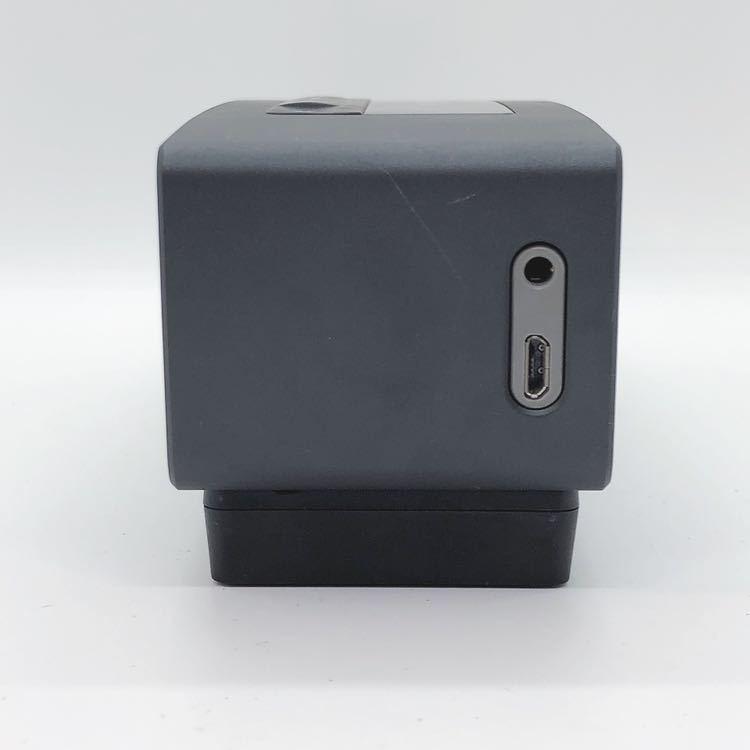 動作品 BOSE ボーズ 416912 サウンド リンク ミニ スピーカー Bluetooth オーディオ機器 R阿0330_画像4