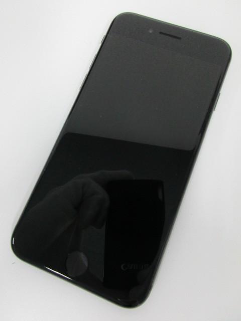 【1円スタート】 au SIMロック解除品 iPhone 8 MQ782J/A 64GB スペースグレイ   アイフォン Apple AU SpaceGray_画像2