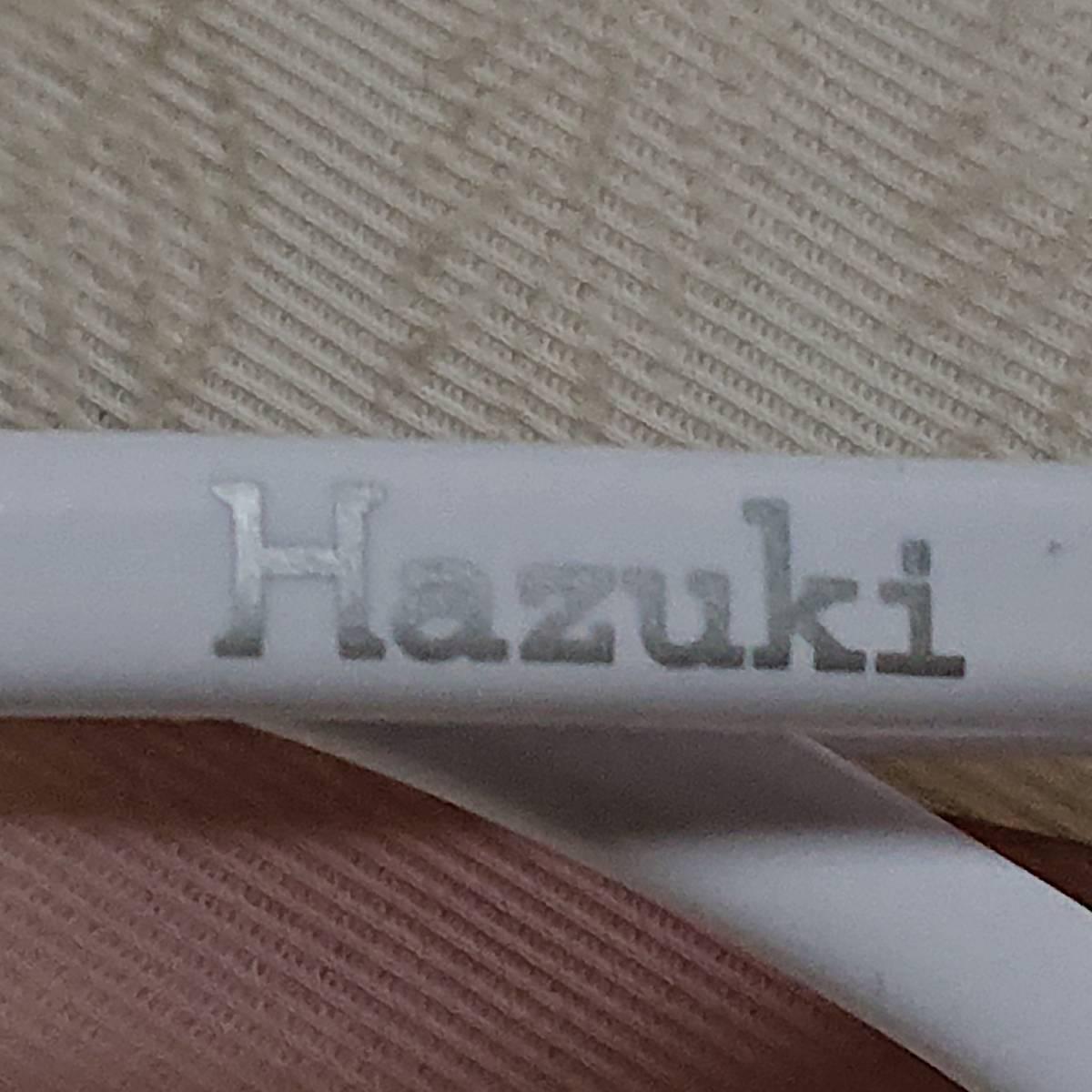 ハズキルーペ1.32倍_画像2