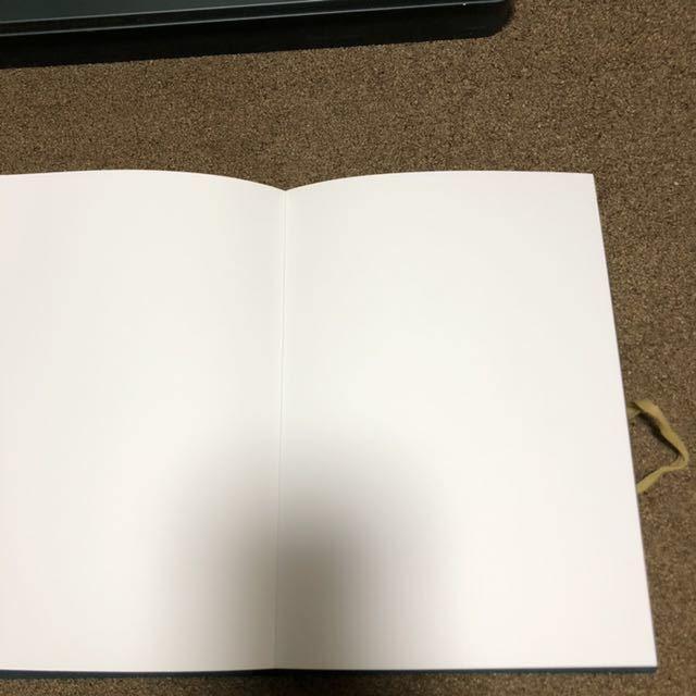 FABER-CASTELL ファーバーカステル アルブレヒトデューラー 水彩色鉛筆 120色 ウォーターブラシ ステッドラー スケッチブック セット_画像5