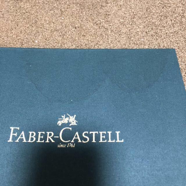 FABER-CASTELL ファーバーカステル アルブレヒトデューラー 水彩色鉛筆 120色 ウォーターブラシ ステッドラー スケッチブック セット_画像4