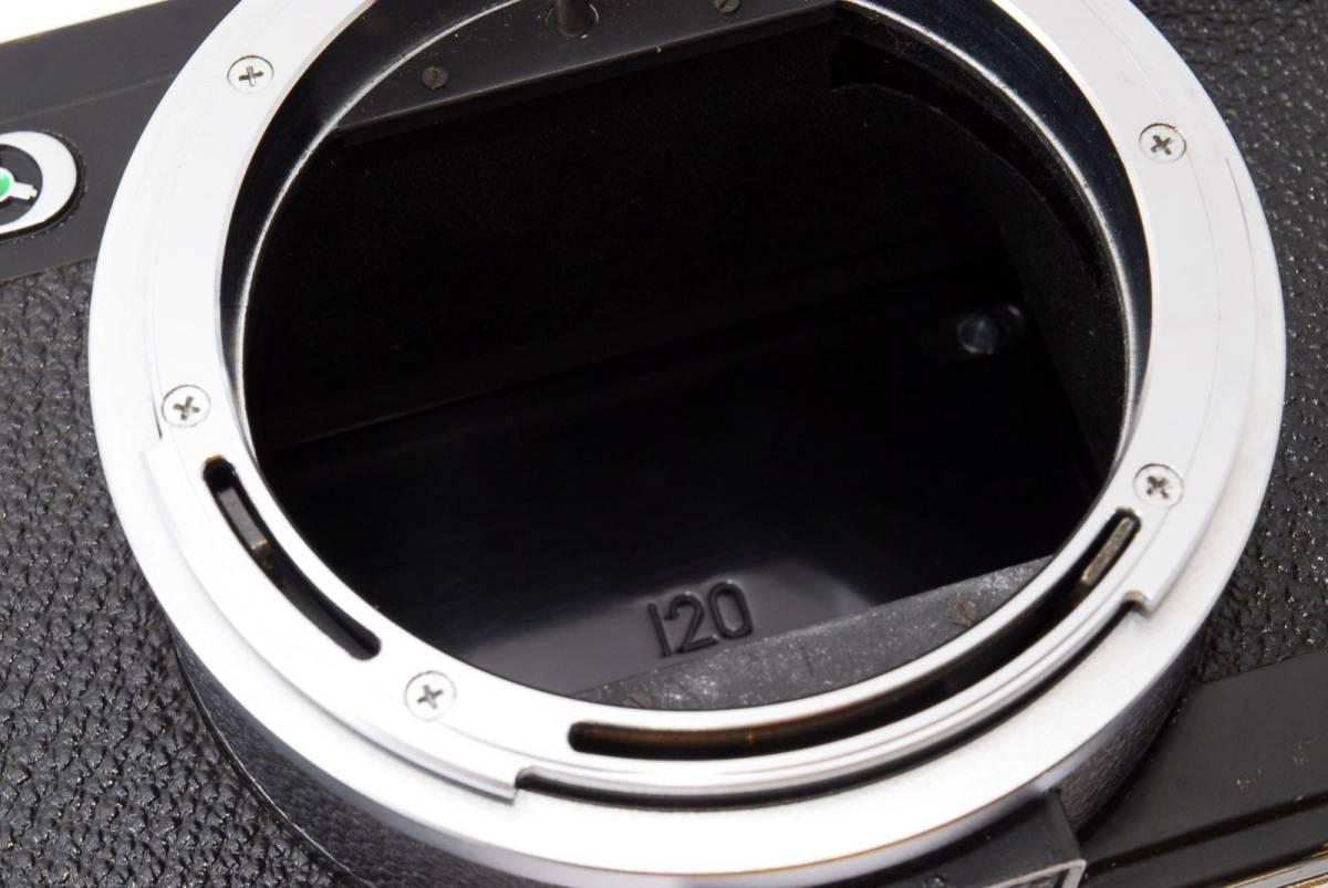 ジャンク Fujifilm G690 P Rangefinder Film Camera Body フジ フィルム カメラ レンジファインダー ボディ 中判 富士 290386_画像6