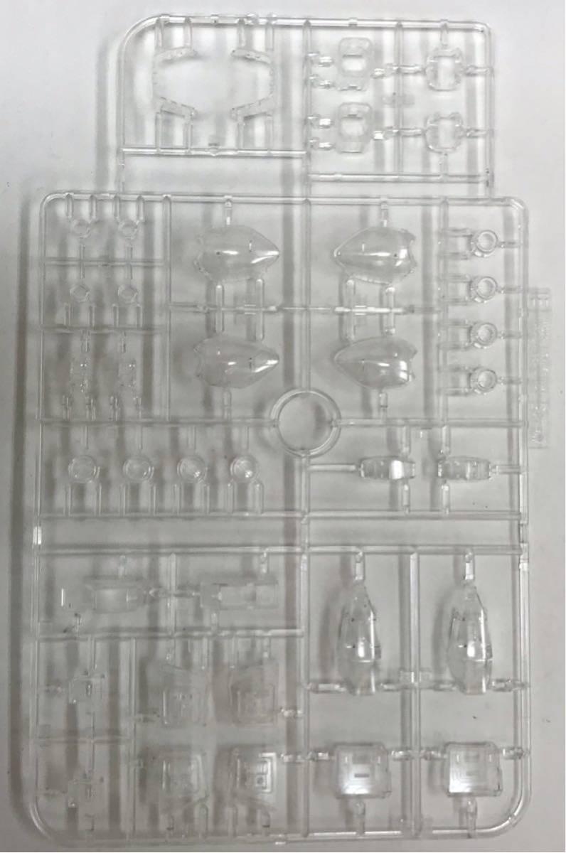 1/100 MG ガンプラ30周年特別企画 RX-78-2 ガンダム Ver.2.0 素組 完成品 / ジャンク_画像6