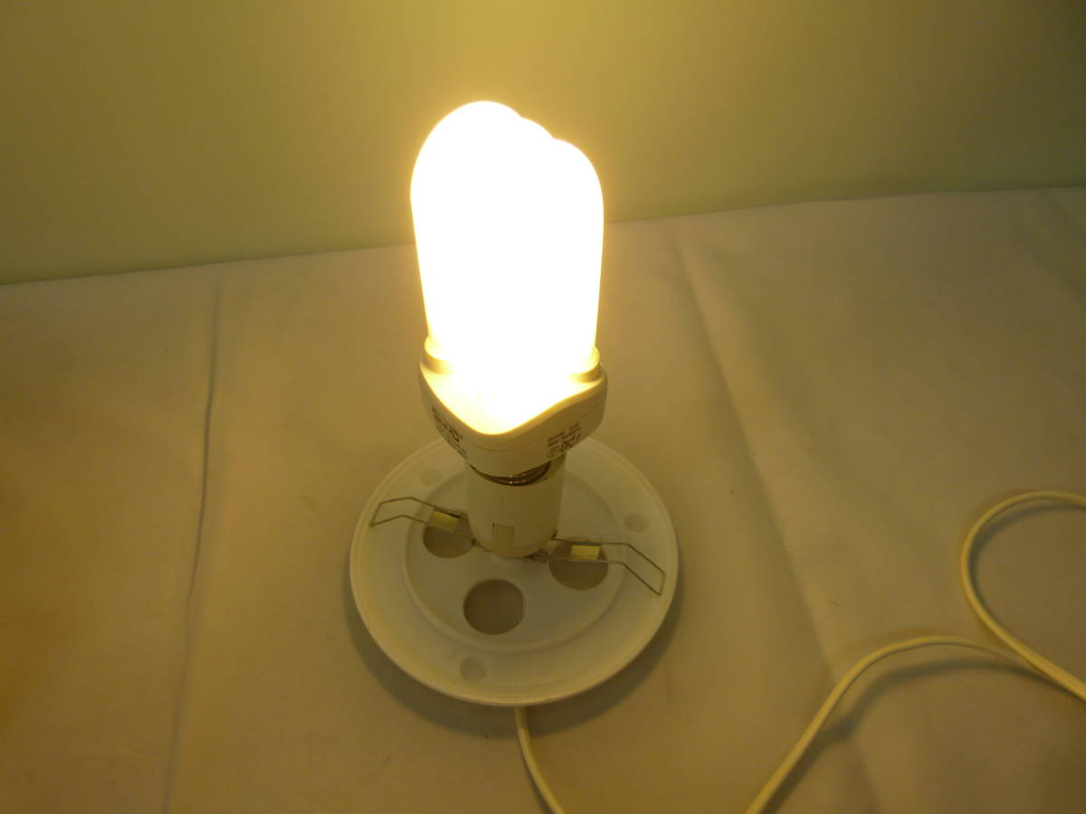 94na 140 IKEA●FADO◆テーブル/フロアランプ/ライト★ 美品 ★ 手渡可◆床置き/照明/間接照明/ライト/寝室/リビング/スイッチ付き/2個_画像9