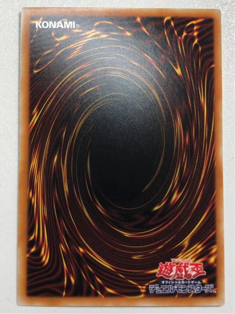 【完美品 TRC1】 遊戯王 青眼の白龍 ホロ グラフィック ブルーアイズホワイトドラゴン 初期絵 レアリティコレクション 4-13_画像8