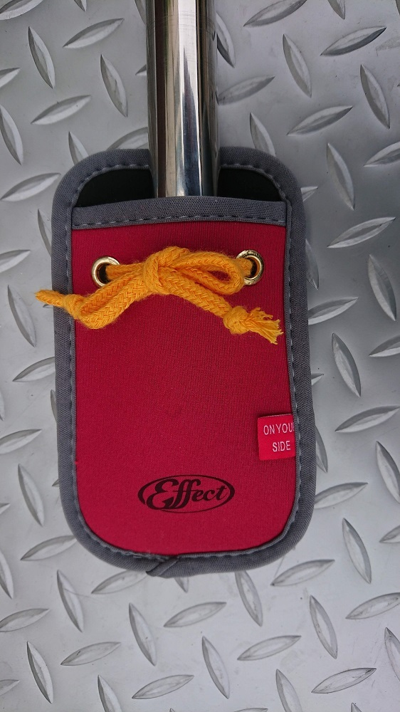 【キャンプの必需品】薪割り機 手動 安全 キャンプ 薪割りチョッパー エフェクト_保護カバー 色は指定できません