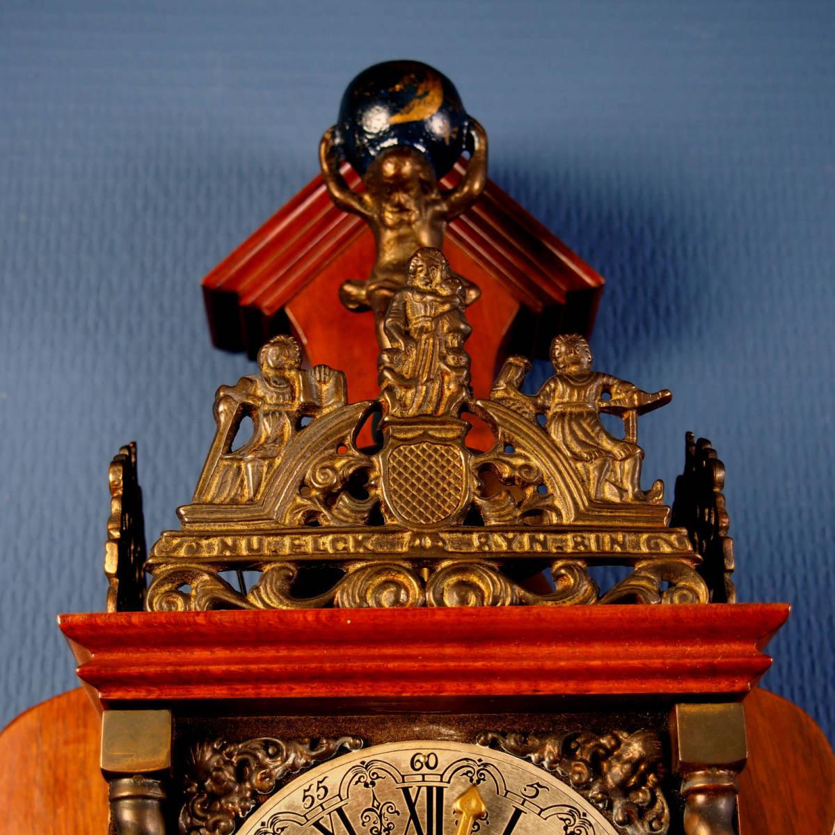 Franz каминные продать часы услуг краснодаре час няни стоимость в в