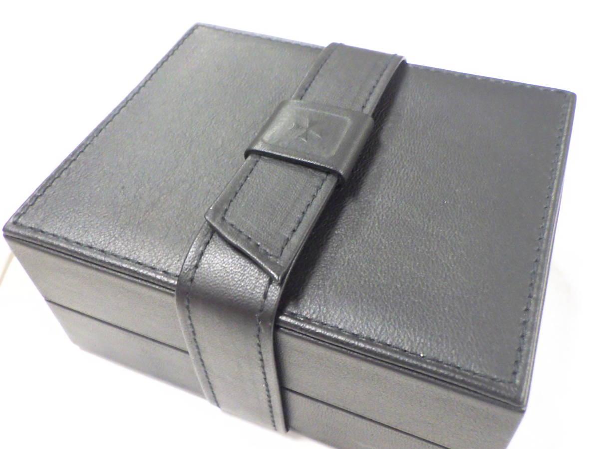 ヴァシュロンコンスタンタン 腕時計用箱 ボックス №964_画像5