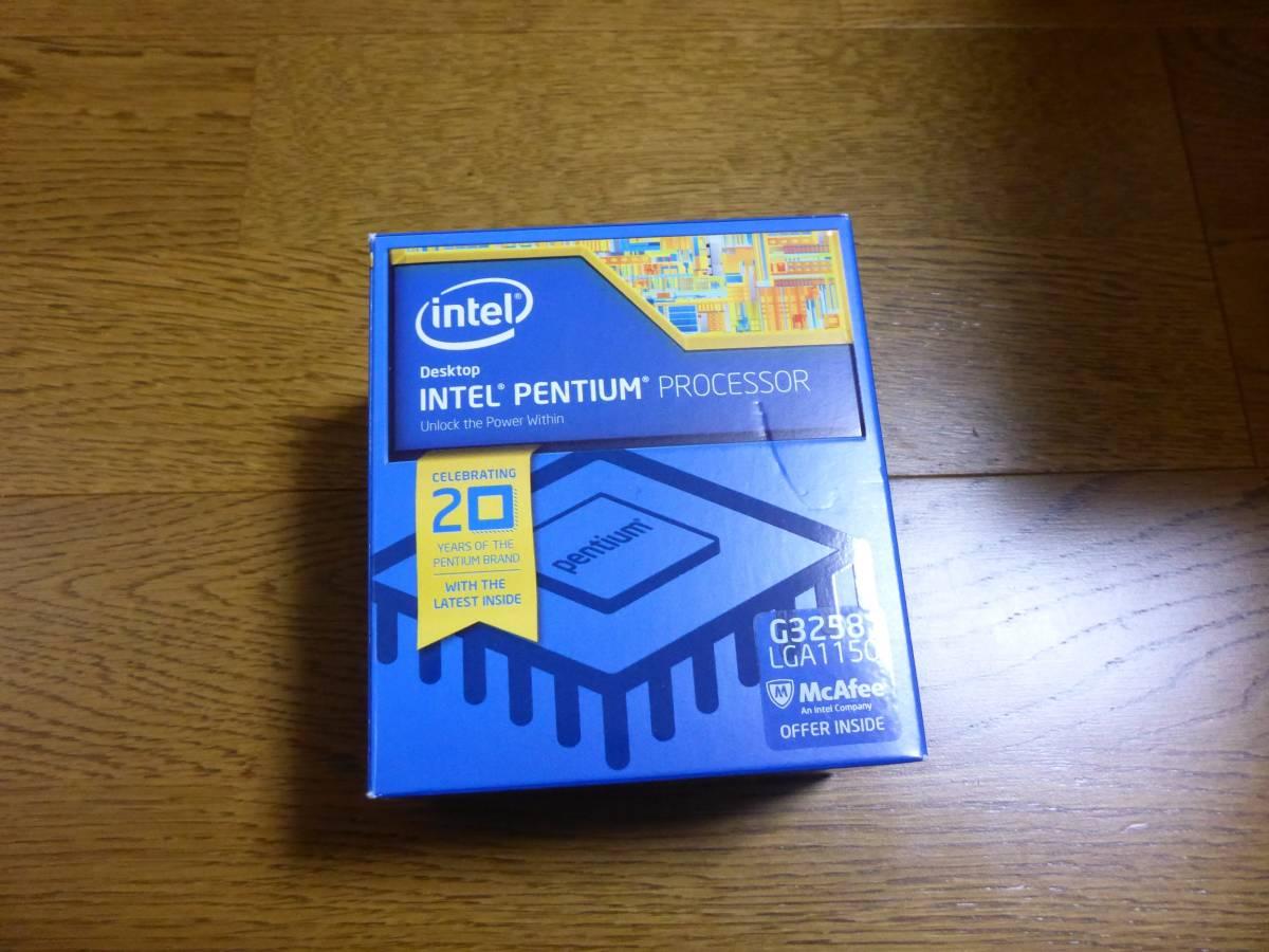 中古PC M/B ASUS H81T CPU Pentium G3258 LIAN LI アルミケース付 ACアダプター 130W 動作確認 Thin mini ITX Antec Spot Cool_画像5