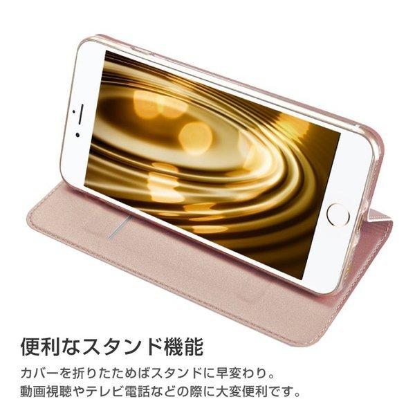 iPhone ケース 手帳型 iPhone8 iPhone XR iPhone7 plus XS Max スマホケース iPhone8ケース iPhone6s iPhoneSE_画像5
