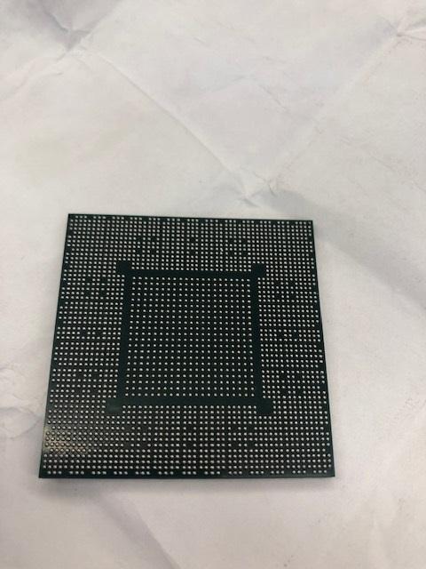 GPU GP102-350-K1-A1, GTX1080Ti GP102-350-K1-A1_画像2