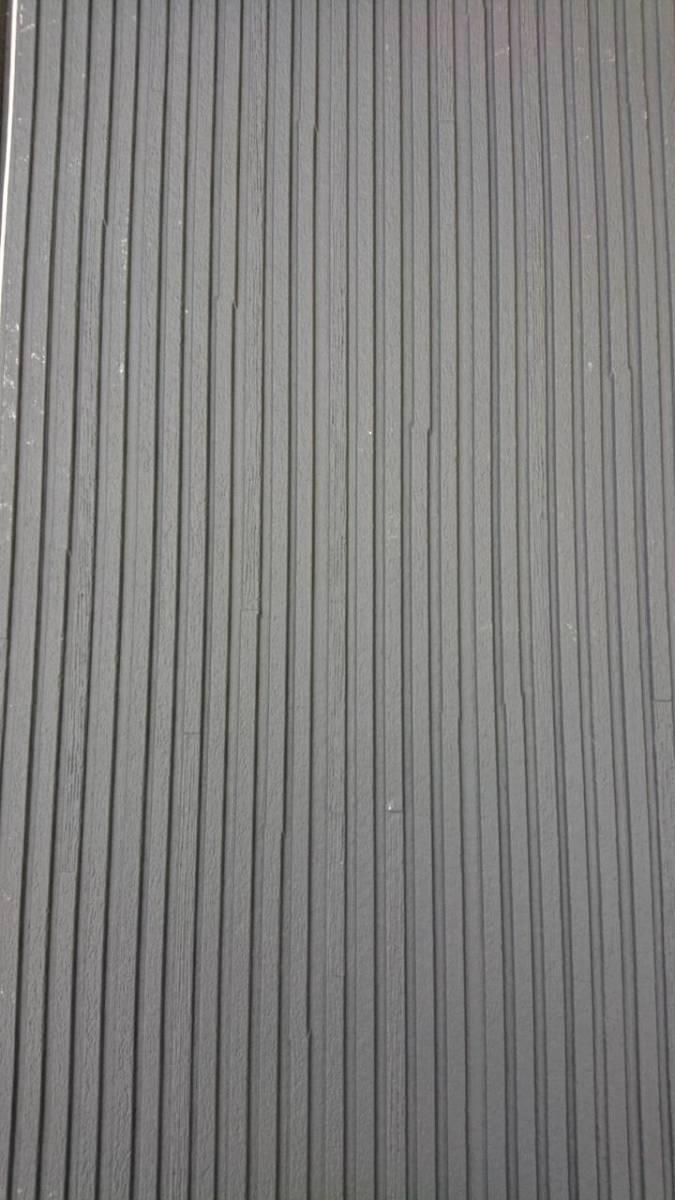 ★合積でシェア便対象★ 108 KMEW NH3985U 16mm 18枚【外壁材】【サイディング】_画像2