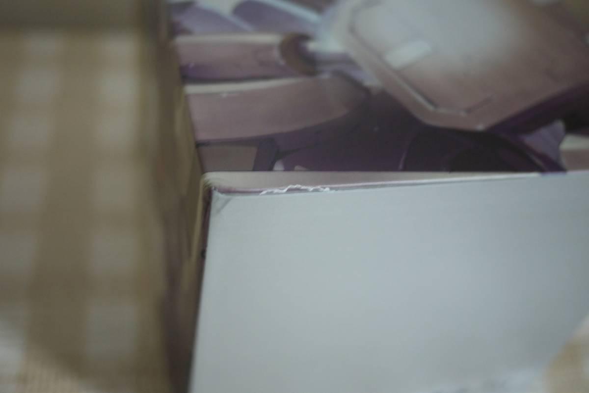 機動戦士ガンダム 鉄血のオルフェンズ 初回全9巻セット Blu-ray 即決 送料無料_画像4