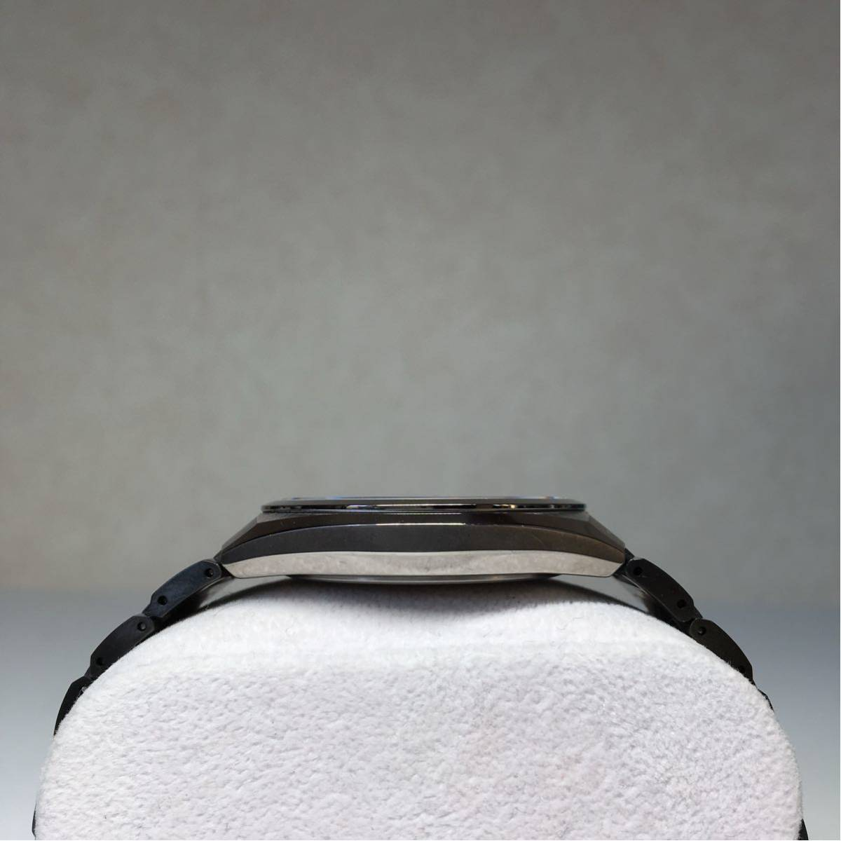 CITIZEN シチズン エコドライブ ATTESA 美品 ジャンク メンズ 腕時計_画像5