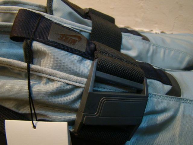 新品 NIKE KOMYUTER SE Light Pumice us10 28cm グレー ブラック ナイキ コミューター スニーカー AA2211-002_画像5