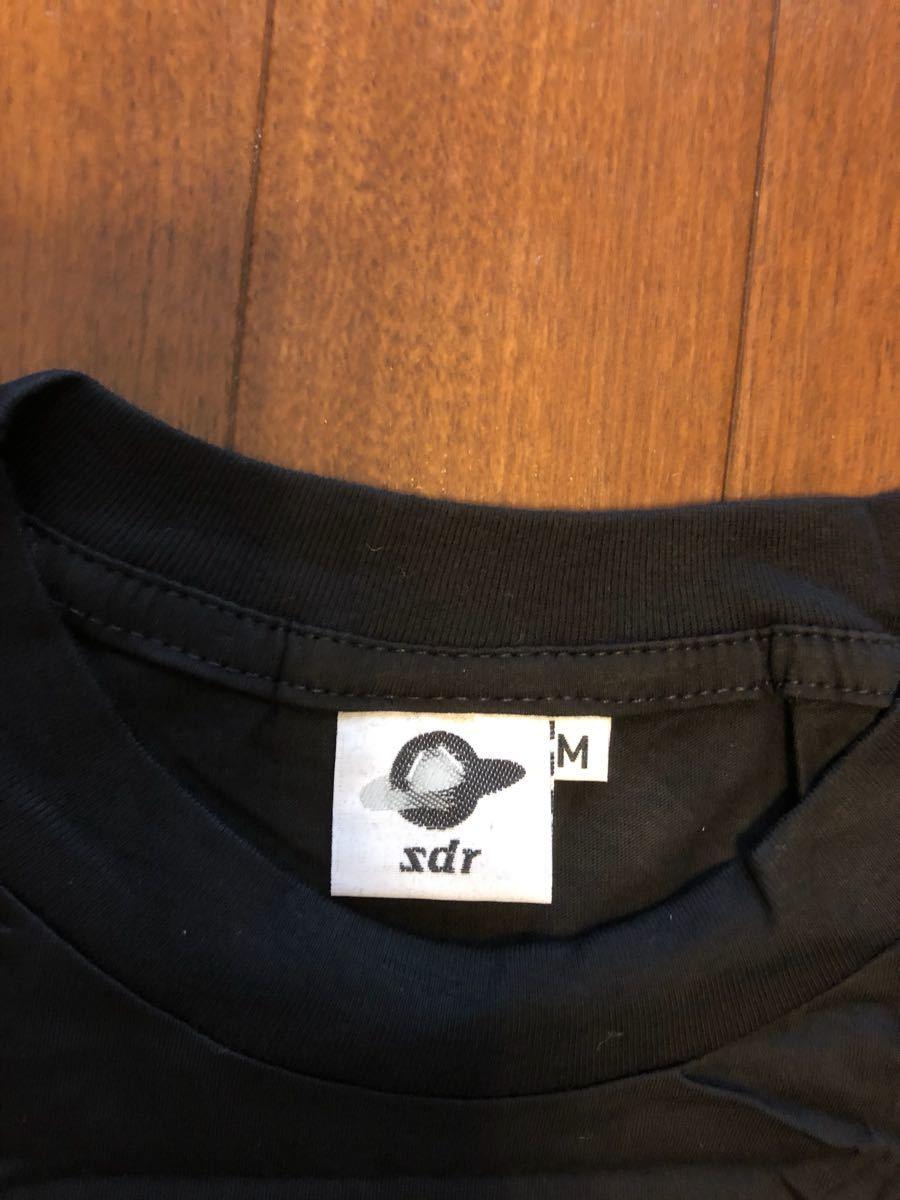 新品 COCAINE 化学式 Tシャツ サイズM コカイン ピエール瀧_画像4