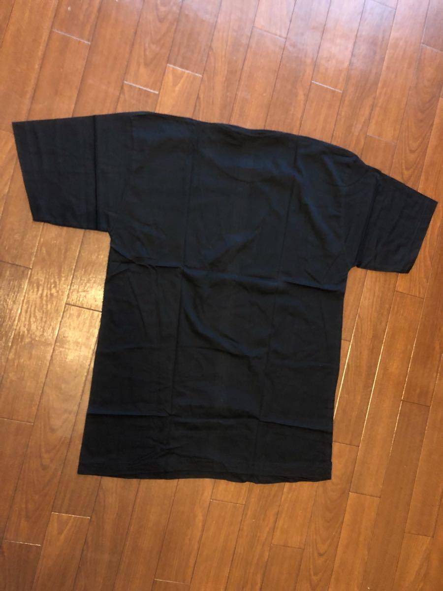 新品 COCAINE 化学式 Tシャツ サイズM コカイン ピエール瀧_画像5