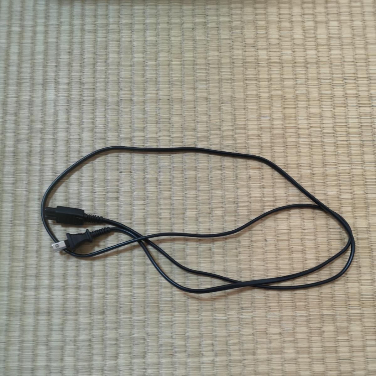 ONKYO オンキョー AVアンプ SA-205HDX_画像4