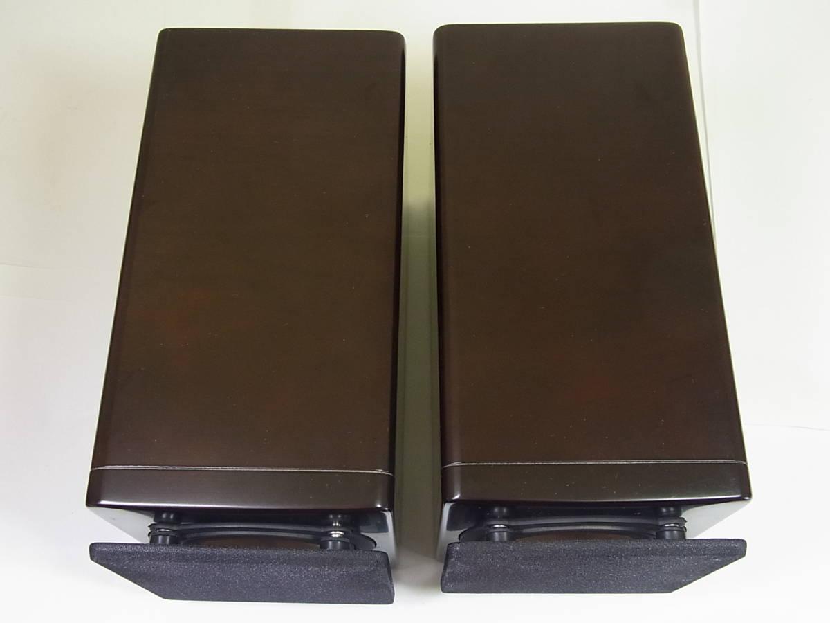 μN1 ビクター EX-AR7 JVC DVDコンポ ウッドコーン 元箱 付属品揃っています ビクター1_画像4