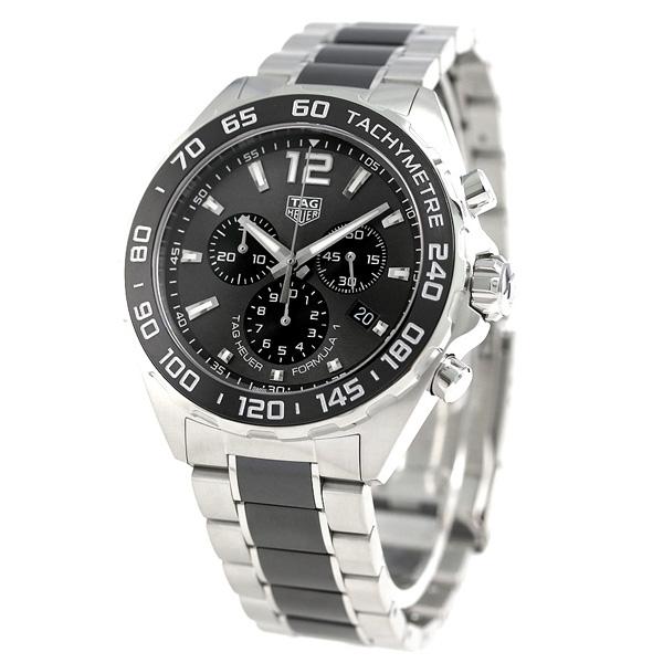 タグホイヤー 腕時計 メンズ 新品