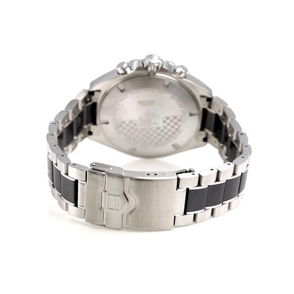 タグホイヤー 腕時計 メンズ 新品 _画像3