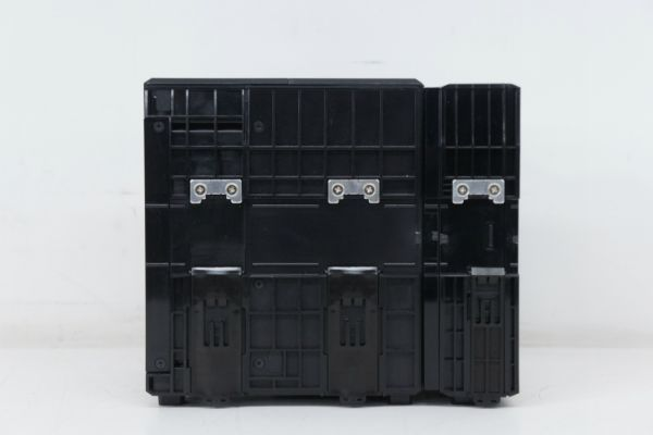 B042308S】KEYENCE キーエンス 画像処理システム XG-8500 CA-DC21E_画像7