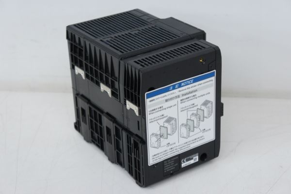 B042308S】KEYENCE キーエンス 画像処理システム XG-8500 CA-DC21E_画像9
