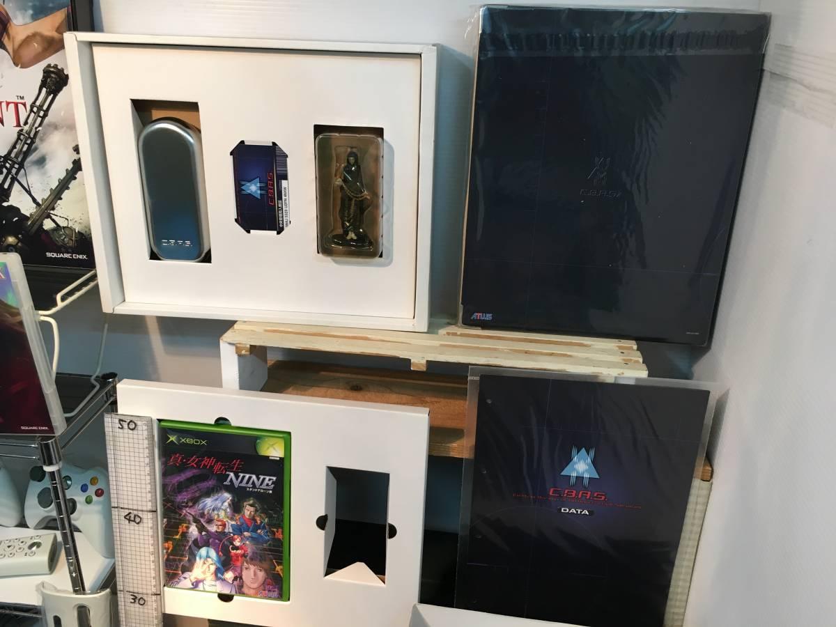 ゲーム 本体 ソフト ハンコン ポータブルゲーム機 フィギュア ぬいぐるみ ファミコン スーファミ XBOX360 マリオ ドラクエ FF ロックマン _画像10