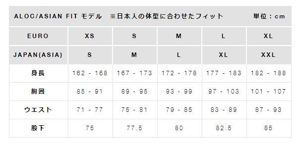20%OFF 19SS 【マムート/Convey Pro GTX HS Hooded Jacket AF(コンベイ プロ GTX HSフーデッドJK AF)/50139/L寸(EU)】mtr_画像4