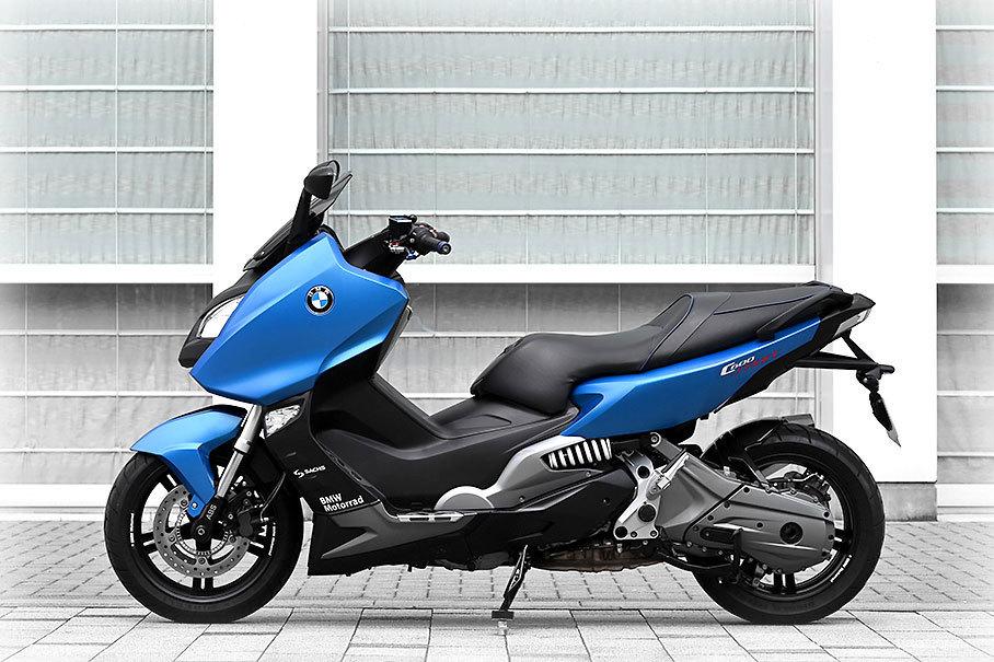 BMW■C600Sport-ABS(650cc)■純正オプション&カスタム多数■車検・ナンバー付き■純正オプションカラー■正規車■TMAX530■C650■即決可_画像2