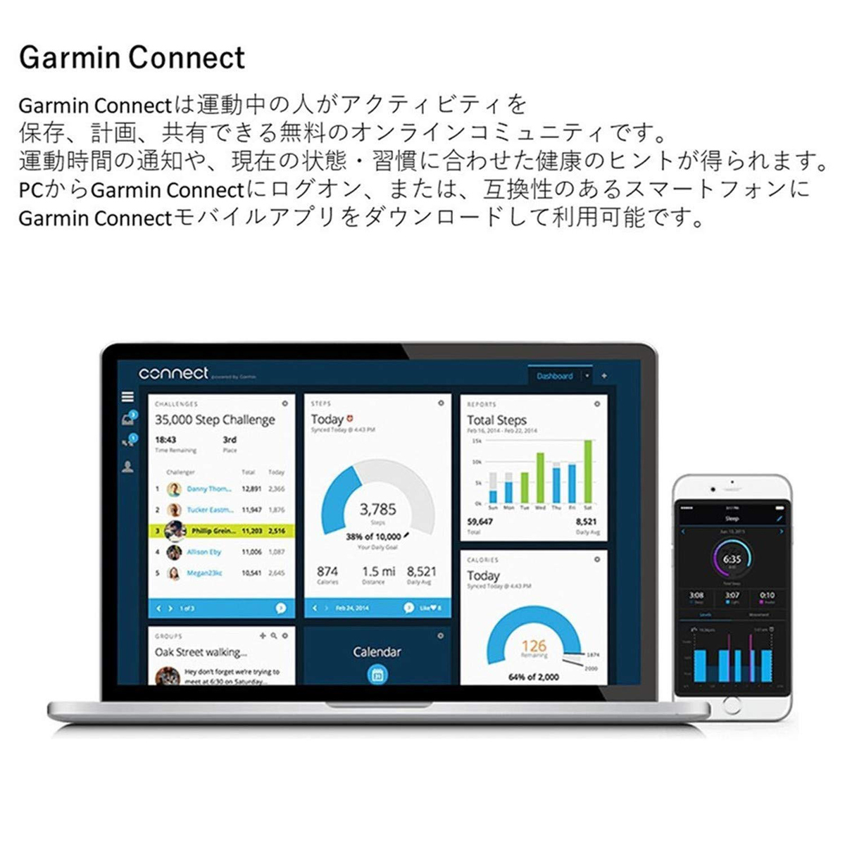 GARMIN(ガーミン)Instinct インスティンクト SUNBURST サンバースト タフネスGPSアウトドアウォッチ 日本語対応 送料無料!_画像9